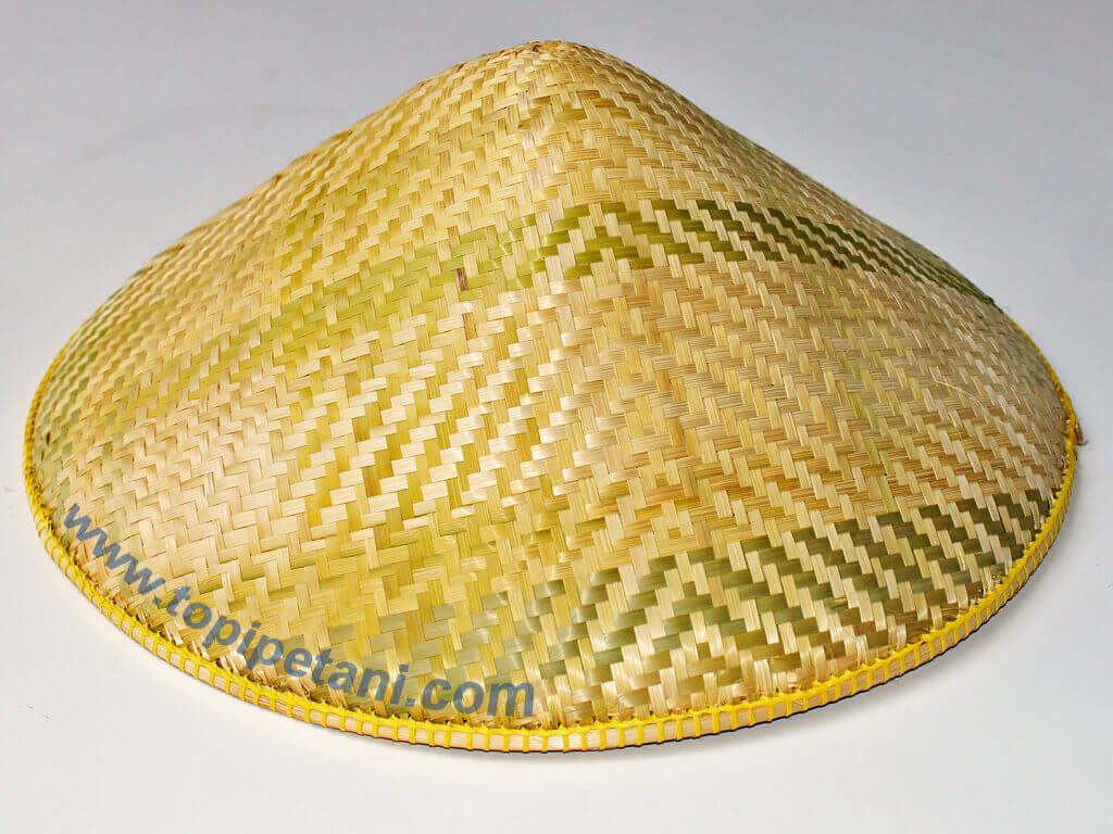 Topi Petani godean.web.id