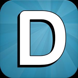 Duel Otak Premium V2.2 Apk Gratis