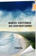 Livro recomendado