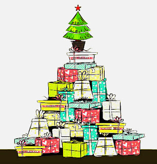presents, hide presents, hiding presents, large presents, large purchases, hiding large purchases, holiday protection, safety from burgulary, homes for sale, safe home