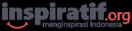 Inspiratif.org - Menginspirasi Indonesia
