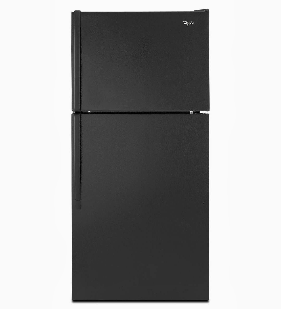 Whirlpool Refrigerator Brand Whirlpool Wl W8txewfyb