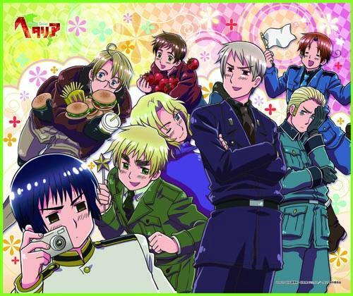 Hetalia+World+Series+47+Eng+Sub+Raw.jpg