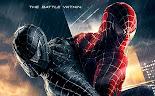 Best marvel Hero
