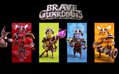 Brave Guardians v1.0.2 Trucos (Cristales infinitos)-mod-modificado-trucos-cheat-hack-android-Torrejoncillo