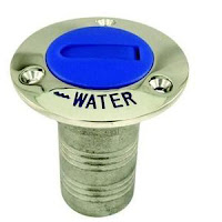 How To Clean A Fresh Water System