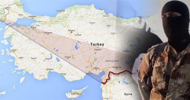 Αλεξανδρούπολη: Ελεύθερος ο Έλληνας μουσουλμάνος που συνελήφθη για σχέσεις με το ISIS