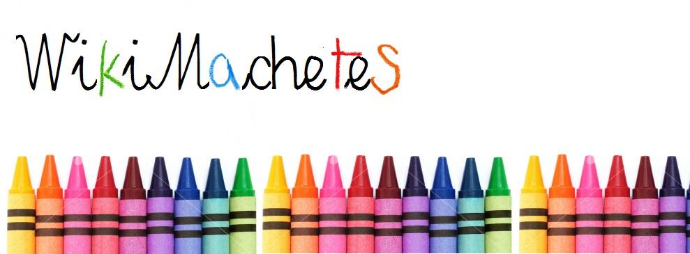 WikiMachetes