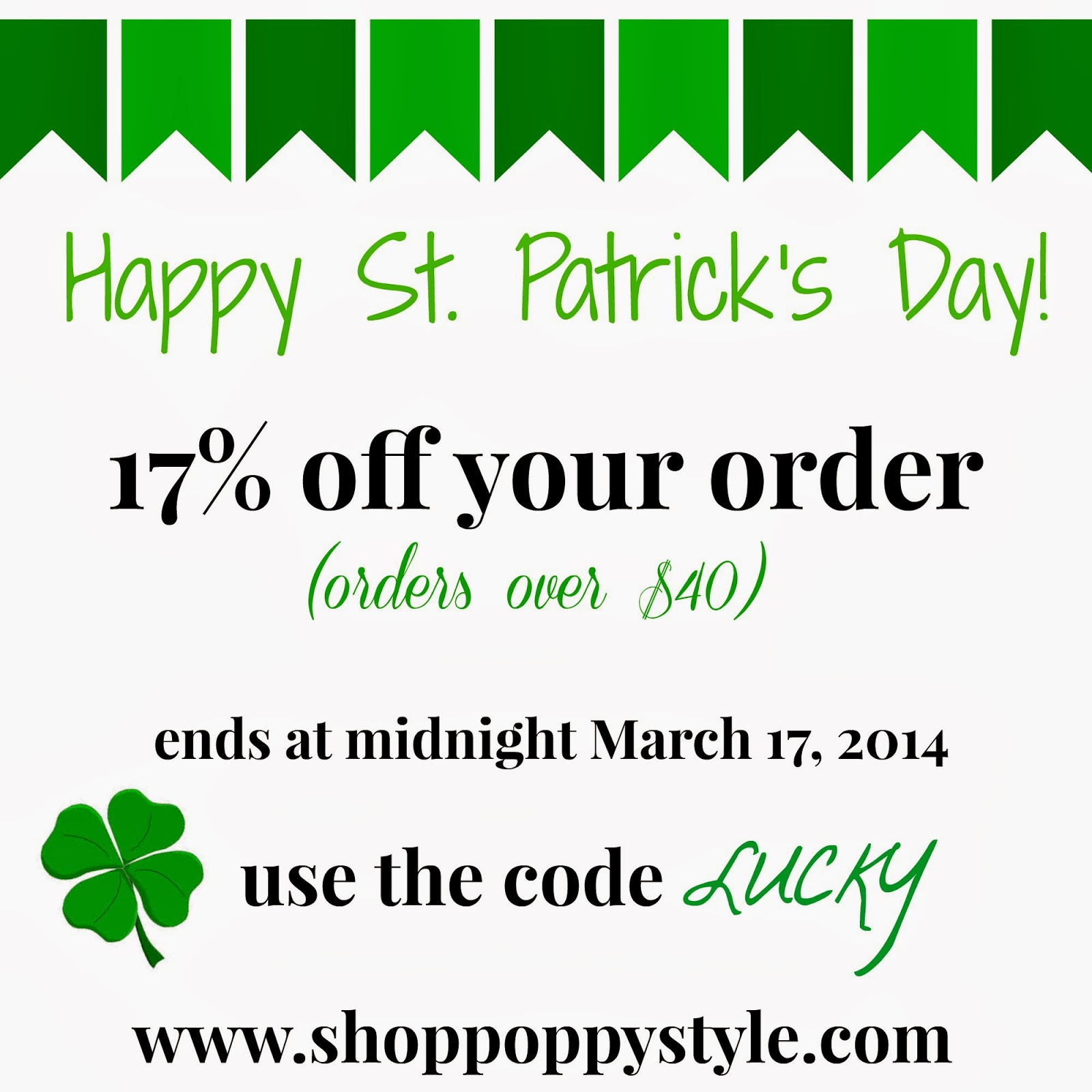 www.shoppoppystyle.com