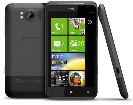 http://3.bp.blogspot.com/-T-sTICKxF44/TnVrZVxuSNI/AAAAAAAAAbk/rlI-qAotRC4/s1600/HTC-TITAN-Windows-Phone-7.5-Smartphone.jpg