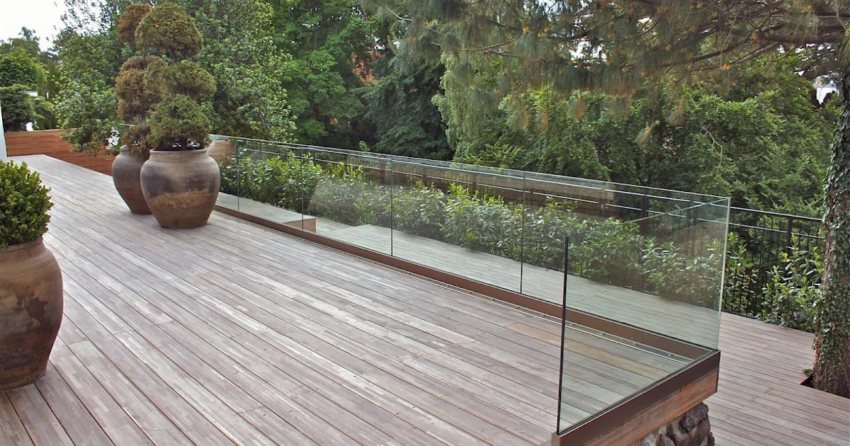 Glas terrasser, altan glas, glas altaner, frosted glas, glas ...