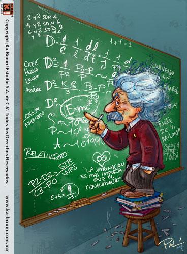 Resultado de imagen de física teórica