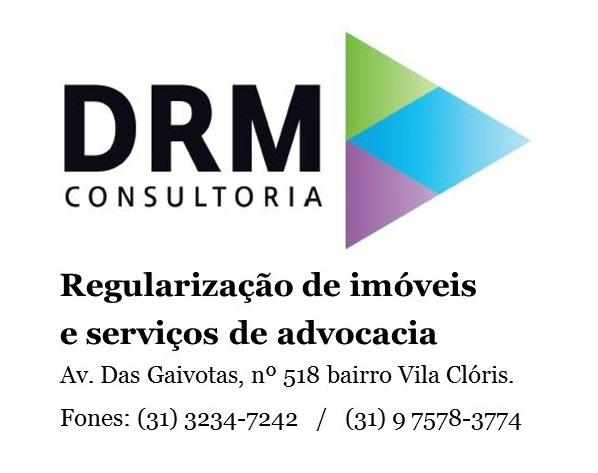 DRM Consultoria