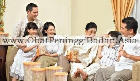 Keluarga Bahagia Besar Tiens Paket Produk Kesehatan Keluarga Persendian Tulang Vitamin Anak Multivitamin Obat Peninggi Badan Anak Tiens Tianshi Herbal Aman Halal Klinik Akupunktur Bandung NHCP Zinc