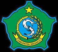 Kabupaten Sidoarjo Usulkan Formasi CPNS 2015