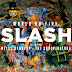 "Slash ""World On Fire"""