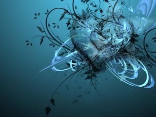 Imágenes de corazones de amor