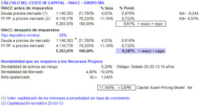 Calculo+wacc.png