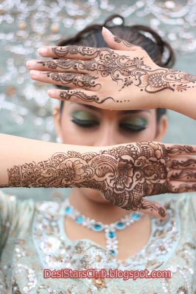 mehndi-designs-for-girls
