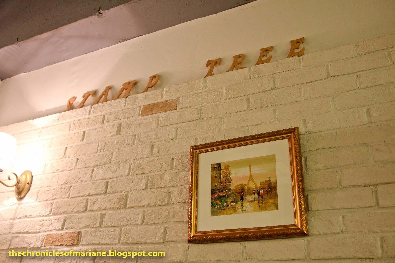Nd Street Cafe Ottumwa