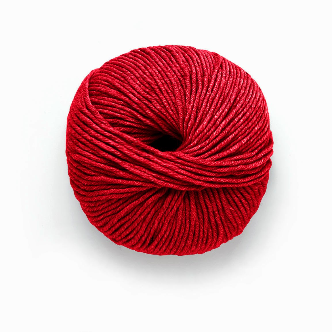 http://millamia.com/yarn.php?type=Aran&range=brights&id=37