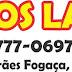 Eventos Laguna - Mirassol - Espaço para Eventos e Pequenas Temporadas