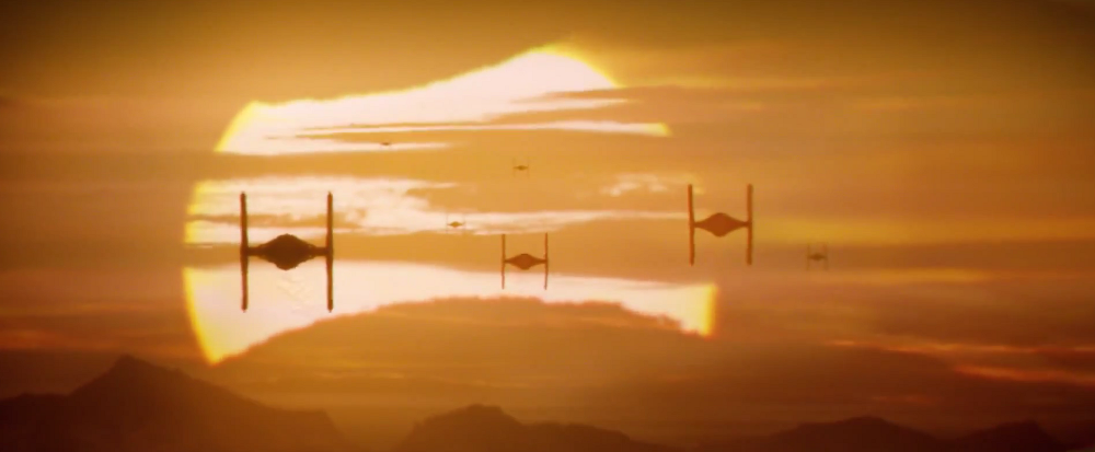 the+force+awakens+trailer
