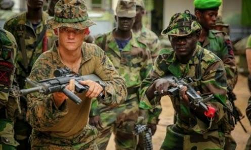 us combat boko haram