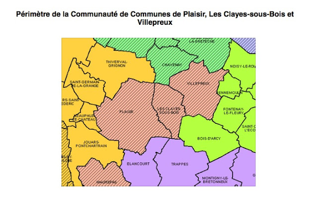 d 233 mocratie et solidarit 233 224 villepreux l intercommunalit 233 villepreux les clayes sous bois