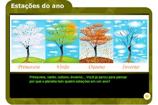 http://portaldoprofessor.mec.gov.br/storage/recursos/14447/estacoesdoano.swf