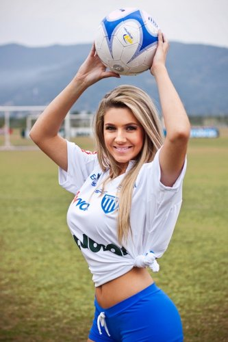 Guilherme gol de letra contra as marias na aguada - 1 6