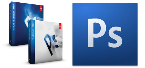 descargar photoshop cs5 gratis en espanol para windows xp