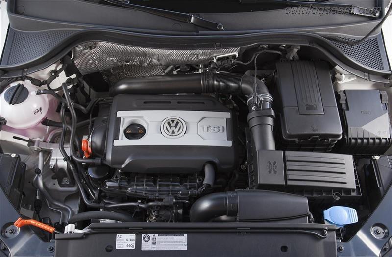 صور سيارة فولكس واجن تيجوان 2015 - اجمل خلفيات صور عربية فولكس واجن تيجوان 2015 - Volkswagen Tiguan Photos Volkswagen-Tiguan_2012_800x600_wallpaper_45.jpg