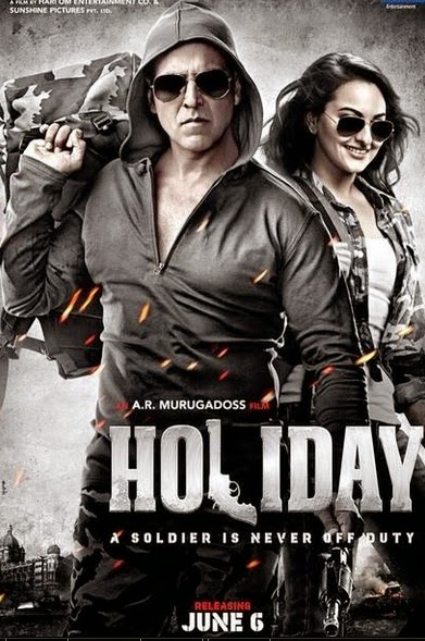 Download holiday a soldier is never off duty 2014 hindi full movie