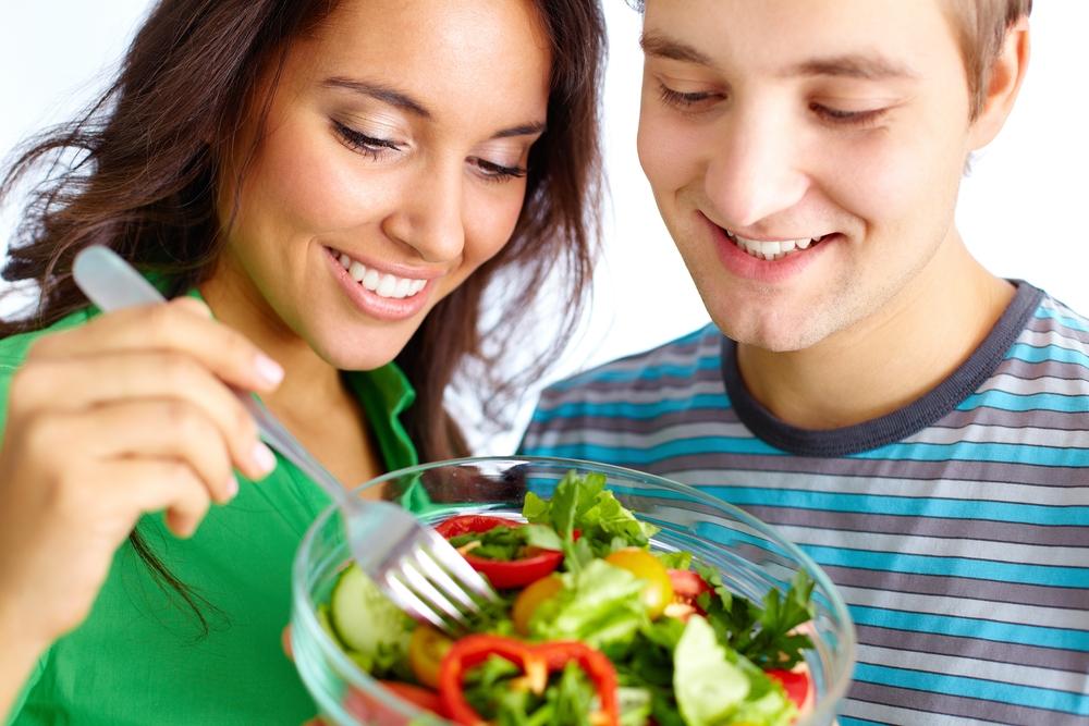 calidad de vida, vivr mejor, dejar de fumar, respirar, salud