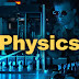 How to Study Physics for Entrance Exams blog image