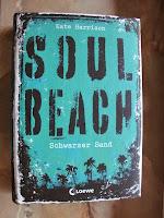 http://www.amazon.de/Schwarzer-Sand-Kate-Harrison/dp/3785573871/ref=sr_1_cc_1?s=aps&ie=UTF8&qid=1406663391&sr=1-1-catcorr&keywords=soul+beach+2