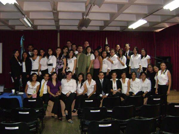 EPS2011.ECC                                        SAN ANDRES SEMETABAJ, SOLOLA