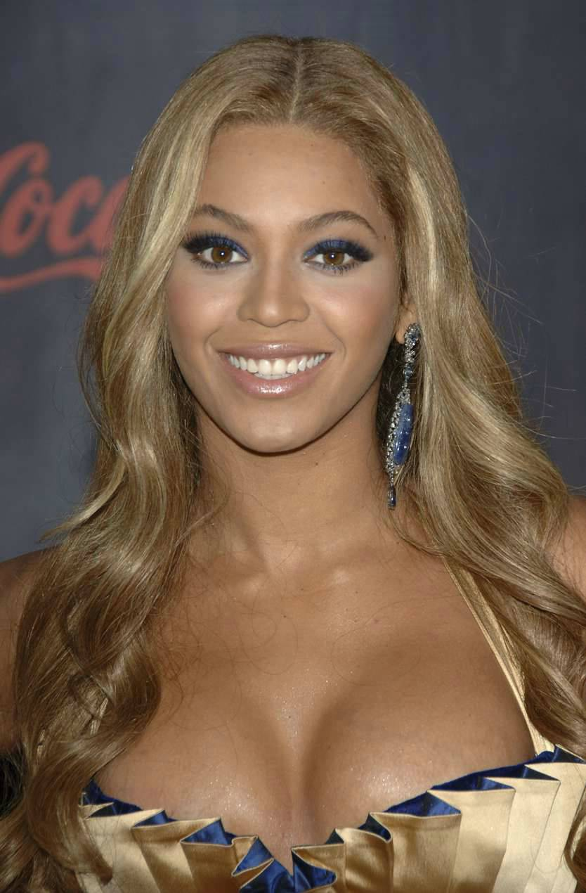 Beyonce Knowles naked (39 foto and video), Topless, Leaked, Feet, bra 2015