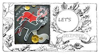 http://letsdecemberdaily.blogspot.com/2015/12/janes-days-3-4-5.html