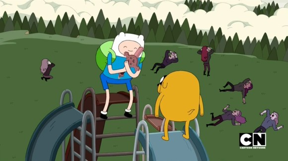 Adventure.Time.with.Finn.and.Jake.S05E45