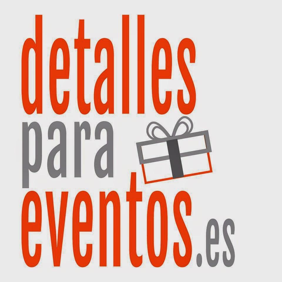 Detalles para eventos
