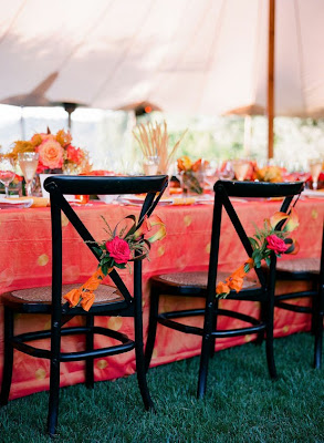 A Lowcountry wedding blogs showcasing daily Charleston weddings, Myrtle Beach weddings and Hilton Head weddings, lowcountry weddings and featuring ceremony seating, reception seating, wedding chairs, Charleston wedding blogs, Hilton Head wedding blogs and Myrtle Beach wedding blogs