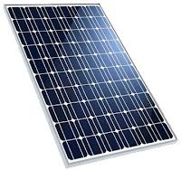 Де купити сонячну батарею / Где купить солнечную батарею / Where to buy a solar battery