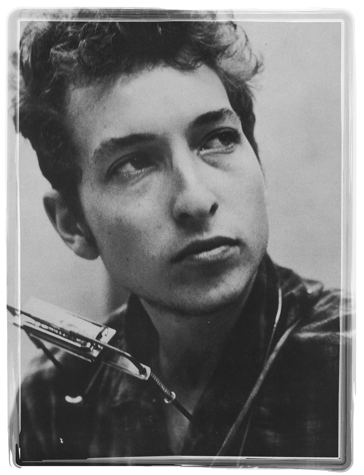 ボブ・ディランの画像 p1_33