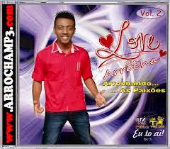 http://palcomp3.com/lovedoarrocha/