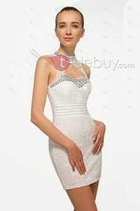 http://www.tidebuy.com/product/Elegant-Hang-Neck-Style-Lace-Sexy-Bodycon-Dress-10893687.html