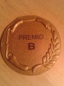PREMIO B