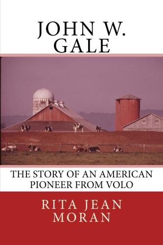 John W.Gale