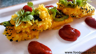 Indian Food,Recipe,Snacks,Cuisine